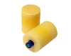 Noise Attenuating Ear Plug